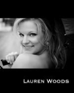 Lauren Woods