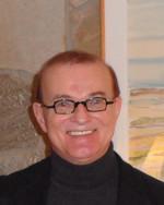 Allen Reiser photo