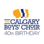 boys-Choir-logo