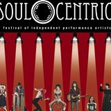 Soulocentric