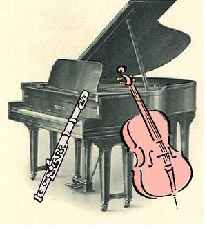 resized_pianoflutecello