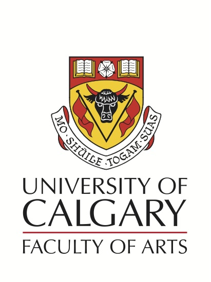 faculty of arts logo copy