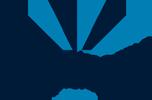 mru-logo-152x100