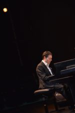 ml_piano
