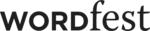 wordfest-blk