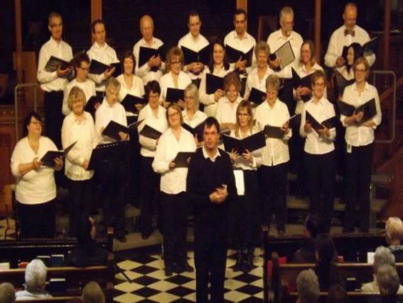 repsol-choir-jans-16