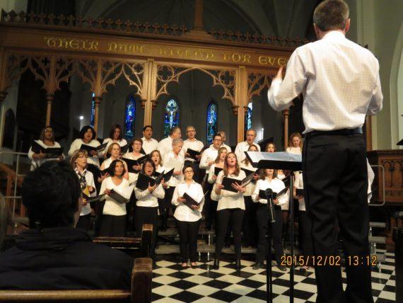 conocophillips-choir-15-copy