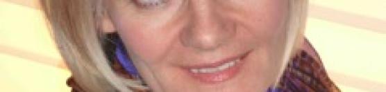 Doris Weiss, operatic soprano