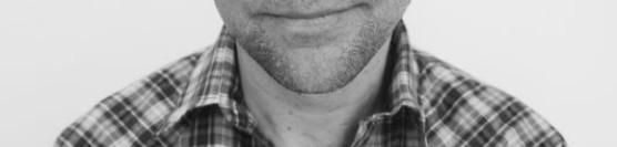 Kris Demeanor, guitar poet