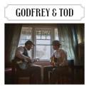 Godfrey & Tod