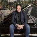 Brian Buchanan, jazz piano
