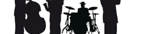 """Music Opens The Mind""      Jazz Ensemble"