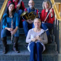 Perfect Cadence Wind Quintet