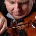 Watch Now! Live Stream Concert featuring Edmond Agopian, solo violin