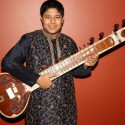 Watch Now! Live Stream Concert Featuring Ayush Ghosh, classical Sitar