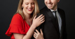 Laura Brandt, soprano with Evan Mounce, piano                      Live-Streaming Concert