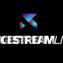 ProArts Announces additional Live Streaming Concert Series