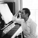 """Watch Now! When """"Pop"""" Met """"Jass"""" featuring Mark Limacher, piano"""