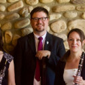 Watch Now!  Wildwood Trio
