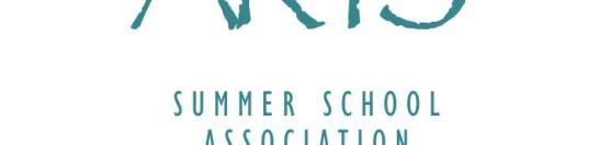 Calgary Arts Summer School Association Student Recital