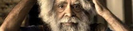 Uncle Jack Charles, Aboriginal Australian activist