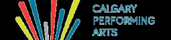 Calgary Performing Arts Festival Artists