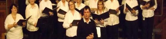 REPSOL Choir