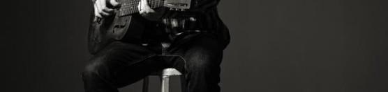 John Rutherford, blues singer_songwriter