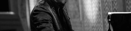 Steve Fletcher, piano